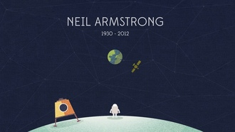 �����, ���������, Neil armstrong, ����, ��� ���������