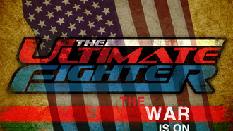 the ultimate fighter wallpapers hd, Ufc, uwf, takada, mma, бои без правил