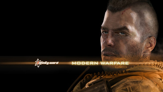 ����, wallpapers, duty, of, 2, Call, ����, ��, soup, warfare, modern, game, ����