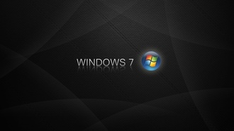 windows7, seven, �������