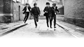 beatles, �����, ��� ���������, ���� ������, �������, The beatles
