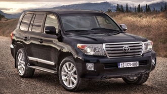 ленд крузер, land cruiser, Toyota, 200, крузак, тойота, крузёр
