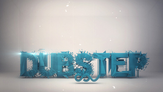 �������, �����, dubstep, 3�, cinema4d, 3d, causes bad volumes, �������