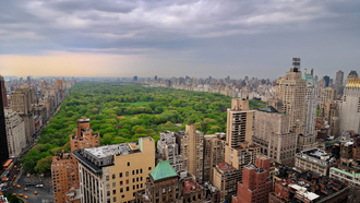 New york, new york city, ����� ��� �����, ��� ���, ������� �����
