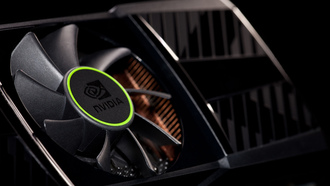 geforce, Gtx 590, nvidia, видеокарта