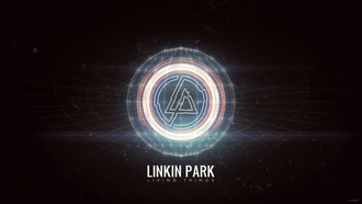 ������, ������ ����, living things, ����� ������, Linkin park