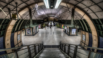 metro, лондон, england, англия, subway, london, underground, Grand entrance