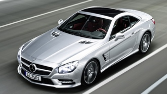 package, Mercedes, amg, 2012, ��������, ����, sports, sl350, ����������, benz
