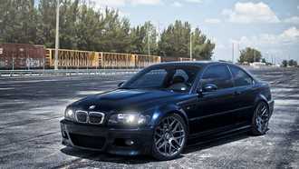 e46, ����, ������, m3, ���� �����, dark blue, ������, Bmw, ���