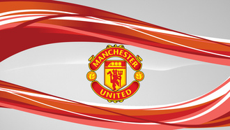 manchester, �������, united, ��, ���������, ������., football, soccer, Mu