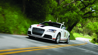 Auto, auditts, ���� ����, wallpapers auto, audi wallpapers, audi tt, cars, auto quattro