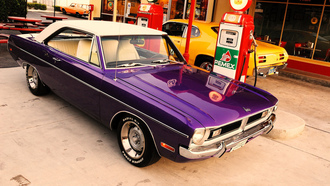 Dodge, 1970, �����, ����, plymouth, ������, ����, ������, duster, dart