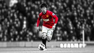 soccer, футболист, футбол звезды, Манчестер Юнайтед, football player, Kagawa, Shinji Kagawa, HDR фотографии, soccer stars, Синдзи Кагава, Manchester United FC, cutout, вырез, HDR photography, premier league, Премьер-лига, футбол