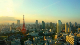 Japan, �����, ��������� �������, cityscapes, ����� �����, ������, Tokyo towers, Tokyo