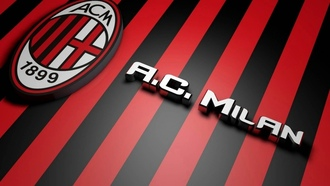 soccer, milan, fan, football, acmilan, shirt, rossoneri