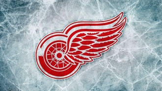 ���, nhl, red wings, detroit, ���, ������, �������