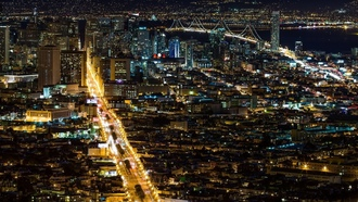 ������, cities, ���������� ����������, long exposure