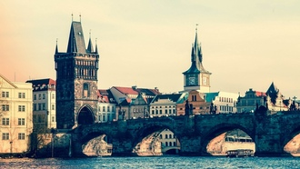 �������, �����, Prague, cities