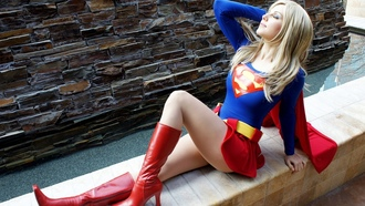 �������, boots, Supergirl, ������, �������, women, models