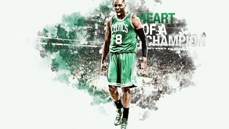 jeff green, ����� ����, boston, �������, ������