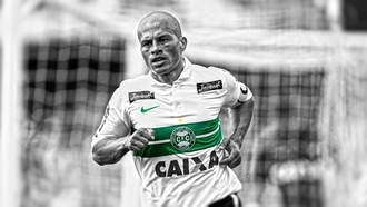 вырез, ІІІІІІCoritiba, soccer, звезды футбола, Alex de Souza, HDR фотографии, Coritiba F.C, football player, soccer stars, HDR photography, футбол, Coritiba, Alex, футболист, Алекс де Соуза, cutout, Алекс, Coritiba FC