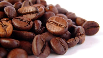 coffee beans, Coffy, ���� � ������