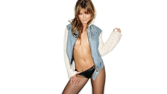 ����� ������, ������� ���, Holly Valance, simple background