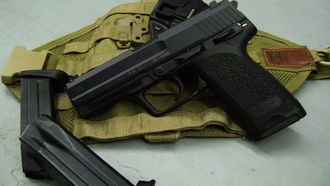 firearms, Beretta, ������ � ���, tac light, clip, SIG P228, war, ��������, guns, pistols, desert, laser, Herstal, EU, ����, shoot, �������, 9mm, �������, ���������, FN, military, lasers, Afghanistan, Heckler and Koch, m9, cartridge, secondary, .45 ACP, ��
