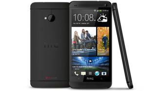 android, smartphone, htc, htc sense, �������, ���, one, m7, ��������, Htc one