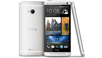 htc, android, smartphone, �������, one, ��������, �������, Htc one