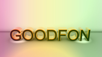 text, �����, 3d, ���, ����, Goodfon, for, �����, style, ������, 3�