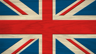union jack, united kindom, Flag