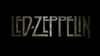 ������, Led zeppelin, ��� ��������, hard rock, music, ���� ���