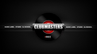 dj school, house, records, progressive, club, electro, label, clubmasters, trance, tech, music