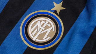 internazionale, inter, nerazzurri, �����, �������, football, ������