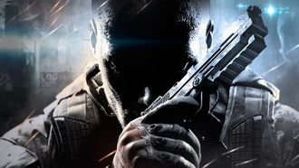 call of duty black ops 2, ��������, �������, ������, ������