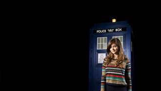doctor who, ������, �������, ������ ���, ������, �����