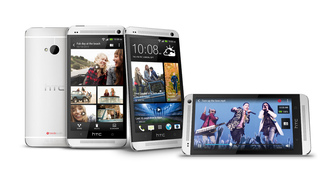 htc one, one, htc, android, �������, �������, ��������, smartphone