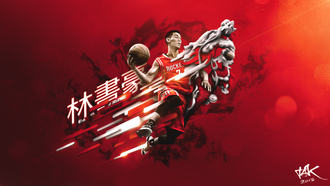 �������, ������, ������� ���, houston, ���, jeremy lin, rockets