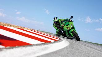 ����� ��������, ��������, ninja, ��������, ���� ����, moto racing wallpapers, �����, �������, �������, kawasaki