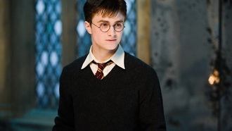 актер, deniel radcliffe, harry potter, гарри поттер, дэниэл рэдклифф