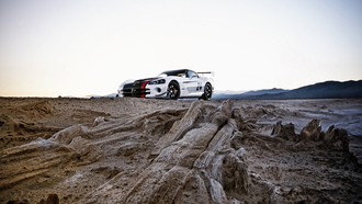 ���� ����, ����, auto wallpapers, cars, acr, dodge, �����, ���� ����, viper