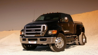 �����, ford, ����, ������, f-650, �������, �����