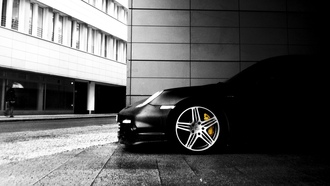 porshe 911, wallpapers, �����, �������, ��, ����, �����, city, auto, cars, ������ ���