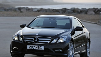 uk, coupe, amg, sports, машины, e500, mercedes-benz