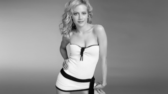 actress, rip, brittany murphy