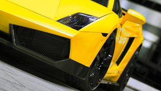 gallardo, gt600, spyder, bf, performance, 5
