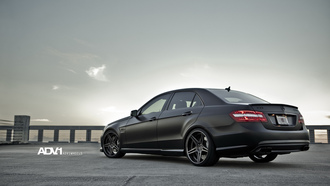 amg, benz, e63, мерседес, седан, mercedes, тюнинг