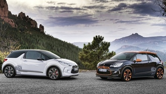 ������, ����, �������, �������, ������, citroen, ������, ����, ��3, ds3, �����, racing