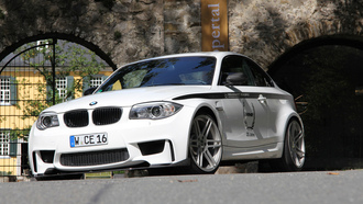 city, white, desktop, bmw, �����, auto, ����, mh1, cars, biturbo, �ars walls